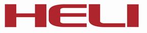 logo-heli