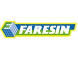 Faresin Industries