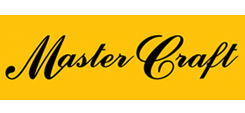 logo-mastercraft